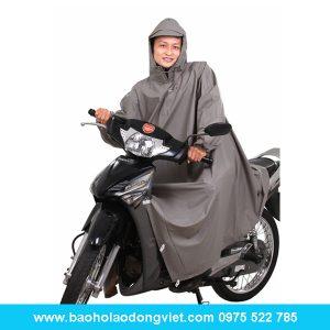 Áo mưa Poncho Cosy, áo mưa cánh dơi, áo mưa, áo mưa bộ, áo mưa rando, Quần áo bảo hộ, Quần áo bảo hộ lao động