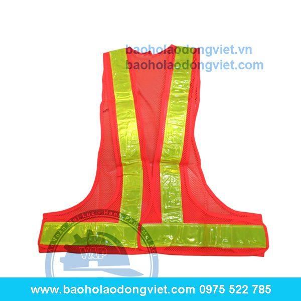 Áo phản quang chữ A, Áo phản quang, Quần áo bảo hộ, Quần áo bảo hộ lao động