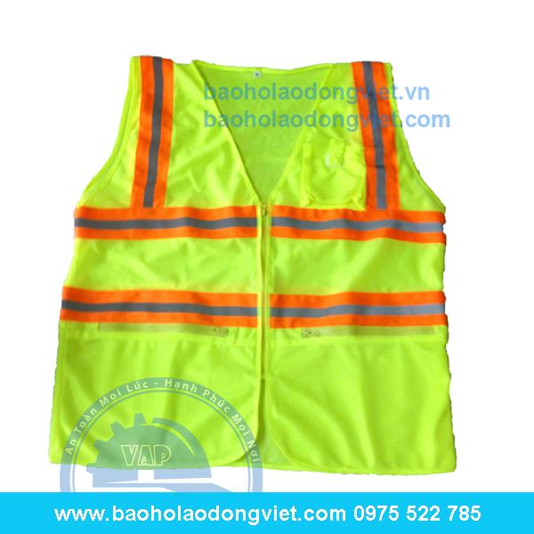 Áo phản quang lưới, Áo phản quang, Quần áo bảo hộ, Quần áo bảo hộ lao động
