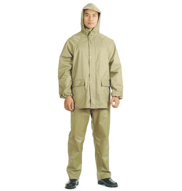 Áo Mưa Bộ Quốc Phòng, áo mưa bộ, áo mưa, áo mưa bộ, áo mưa rando, Quần áo bảo hộ, Quần áo bảo hộ lao động