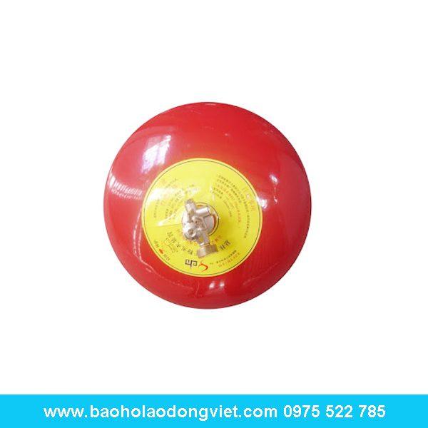 Bình chữa cháy bột tự động BC MFZ 8kg, bình chữa cháy, bình cứu hỏa, bóng cứu hỏa, bóng cứu hỏa tự động