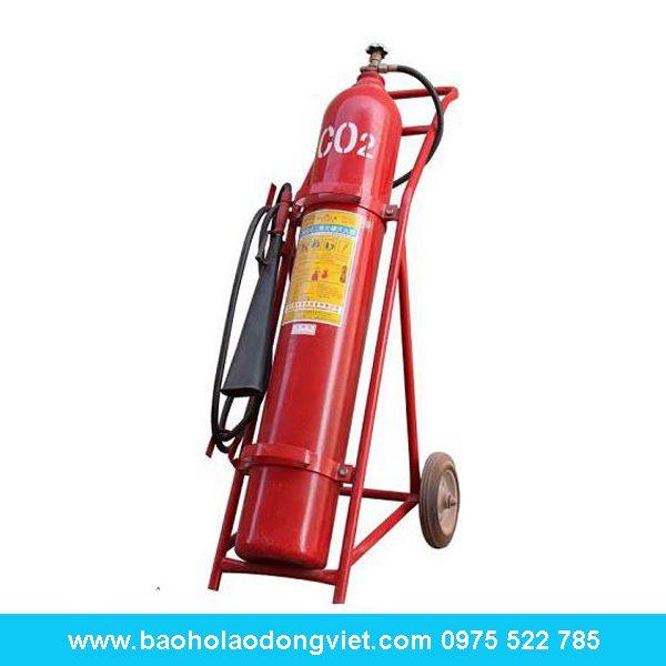 Bình chữa cháy khí CO2 MT24, bình chữa cháy, bình cứu hỏa, bình chữa cháy co2, bình chữa cháy khí co2