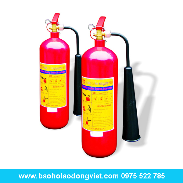 Bình chữa cháy khí CO2 MT3, bình chữa cháy, bình cứu hỏa, bình chữa cháy co2, bình chữa cháy khí co2
