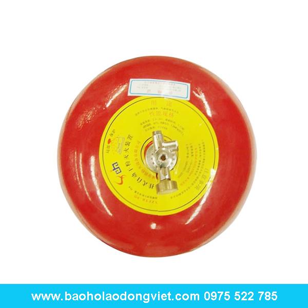 Bình chữa cháy tự động ABC XZFTBL8, bình chữa cháy, bình cứu hỏa, bóng cứu hỏa, bóng cứu hỏa tự động