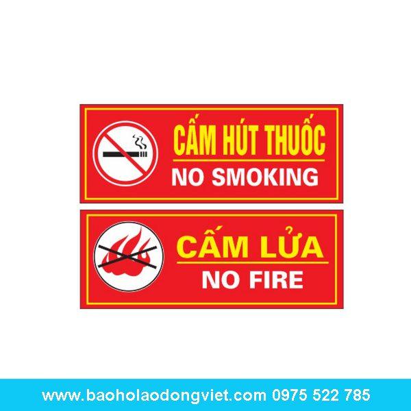 Bộ tiêu lệnh cứu hỏa, bộ tiêu lệnh chữa cháy, bộ nội quy tiêu lệnh PCCC