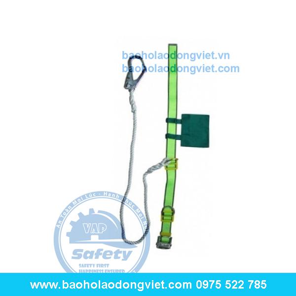 Dây belt H-32 Adela, dây đai adela, dai đai an toàn, bảo hộ trên cao