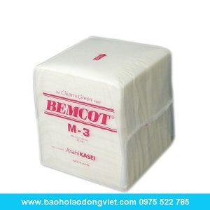 Giấy không bụi M-3, giấy lau phòng sạch, phòng sạch, thiết bị phòng sạch, chống tĩnh điện