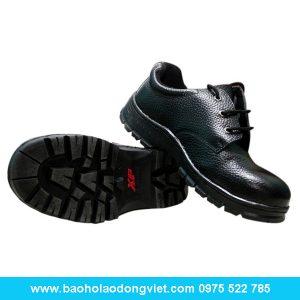 Giày bảo hộ ABC XP đỏ, Giầy ABC XP đỏ, Giầy ABC, giầy bảo hộ, giầy bỏa hộ lao động