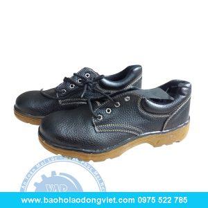 Giày bảo hộ ABC xịn thấp cổ, Giày bảo hộ ABC xịn kếp, Giầy ABC xịn kếp, Giầy ABC, giầy bảo hộ, giầy bỏa hộ lao động
