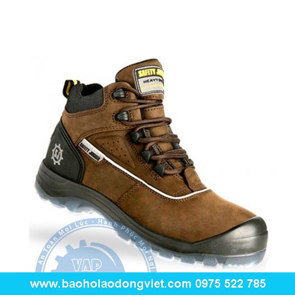 Giầy Jogger Geos S3, Giầy Jogger, giầy bảo hộ, giầy bảo hộ lao động