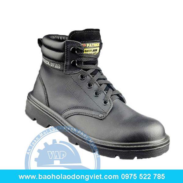 Giầy Jogger X1100N S3, Giầy Jogger, giầy bảo hộ, giầy bảo hộ lao động