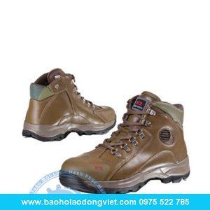 Giầy K2-36, giầy k2, giầy bảo hộ, giầy bảo hộ lao động
