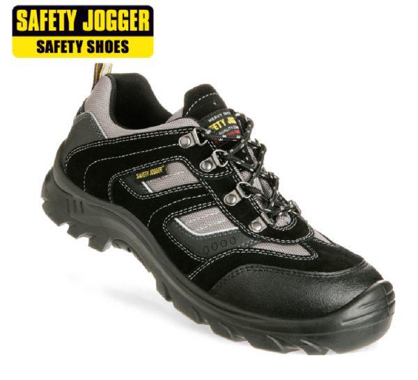 Giầy Jogger Jumper S3, Giầy Jogger, giầy bảo hộ, giầy bảo hộ lao động