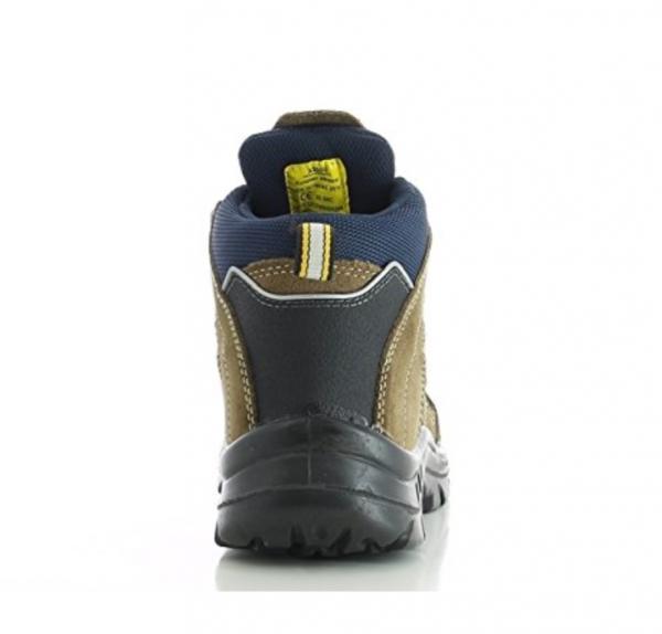 Giầy Jogger X2000 S3, Giầy Jogger, giầy bảo hộ, giầy bảo hộ lao động