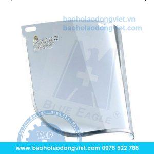 Kính che mặt FC25, mặt nạ hàn, kính hàn blue eagel