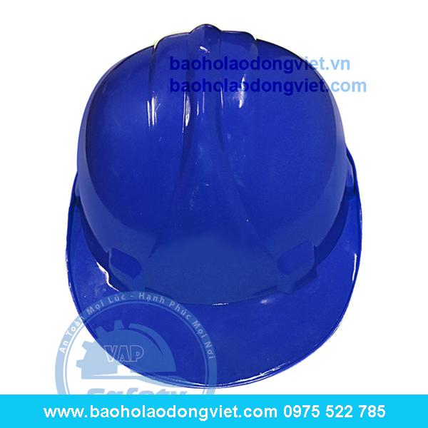 Mũ Nhật Quang loại 1, mũ nhật quang, mũ bảo hộ, mũ bảo hộ lao động, nón bảo hộ, nón bảo hộ lao động
