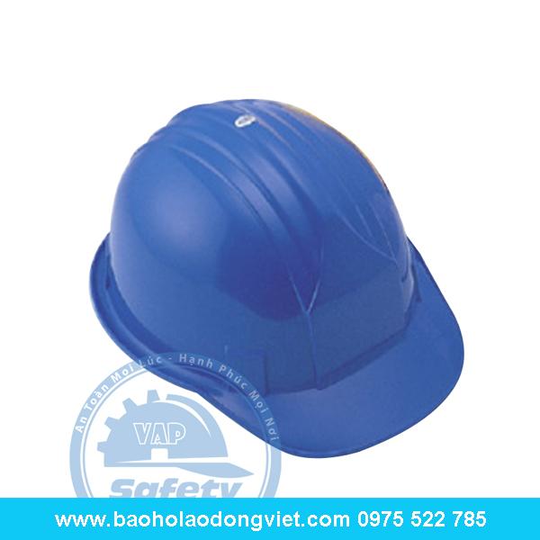 Mũ Toyo 310 nhật bản, mũ bảo hộ, mũ bảo hộ lao động, nón bảo hộ, nón bảo hộ lao động