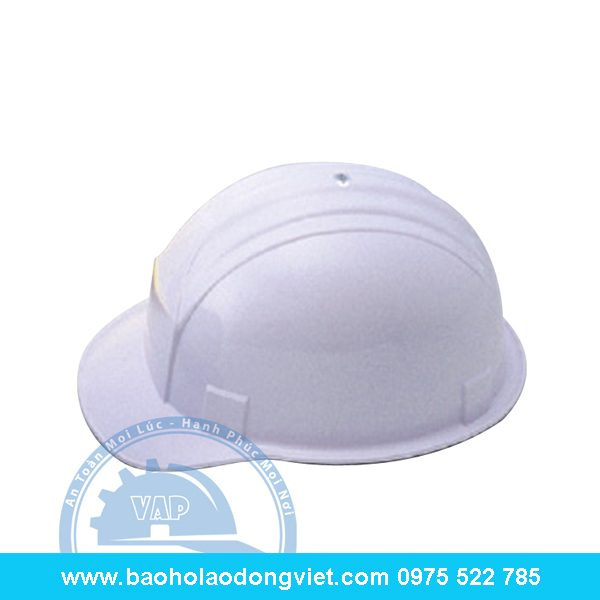 mũ bảoMũ Toyo 310 nhật bản, mũ bảo hộ, mũ bảo hộ lao động, nón bảo hộ, nón bảo hộ lao động hộ, mũ bảo hộ lao động, nón bảo hộ, nón bảo hộ lao động