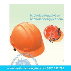 Nón Bảo Bình N.003, nón bảo bình, mũ bảo bình, mũ bảo hộ, mũ bảo hộ lao động, nón bảo hộ, nón bảo hộ lao động