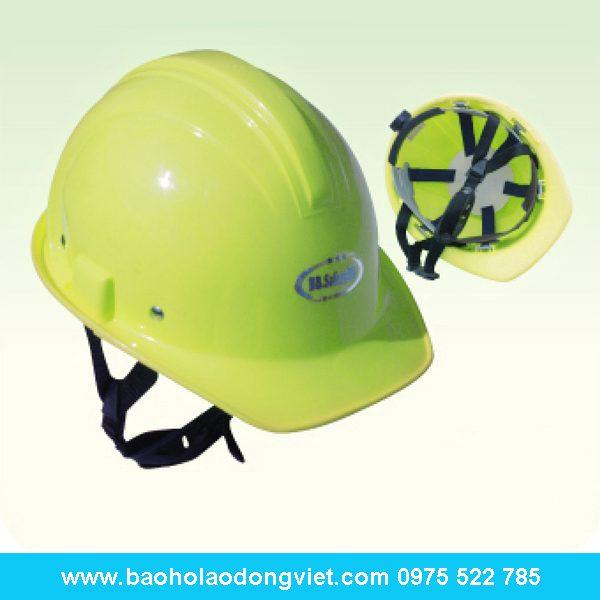 Nón Bảo Bình N.005, nón bảo bình, mũ bảo bình, mũ bảo hộ, mũ bảo hộ lao động, nón bảo hộ, nón bảo hộ lao động
