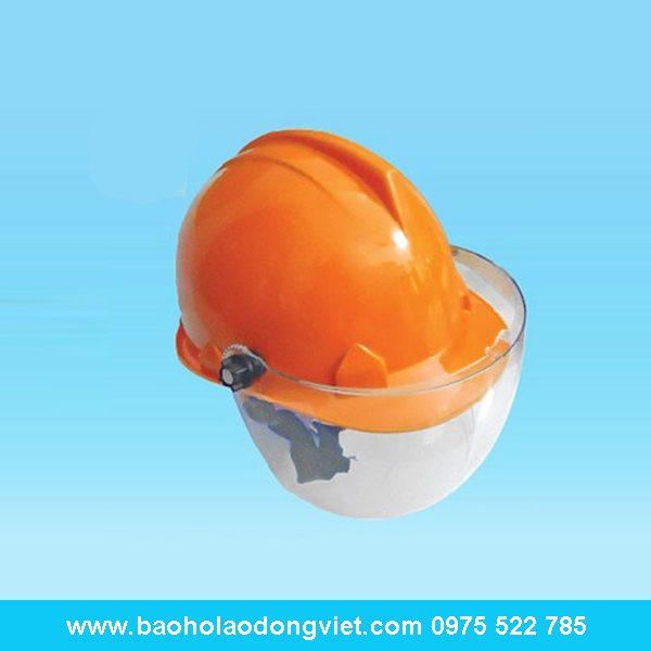 Nón Bảo Bình N80, nón bảo bình, mũ bảo bình, mũ bảo hộ, mũ bảo hộ lao động, nón bảo hộ, nón bảo hộ lao động