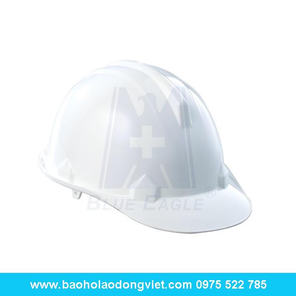 Nón Bảo Hộ HC31, mũ bảo hộ, mũ bảo hộ lao động, nón bảo hộ, nón bảo hộ lao động