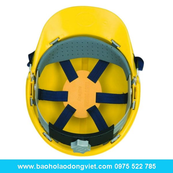 Nón Thùy Dương N20, nón thùy dương, mũ thùy dương, mũ bảo hộ, mũ bảo hộ lao động, nón bảo hộ, nón bảo hộ lao động