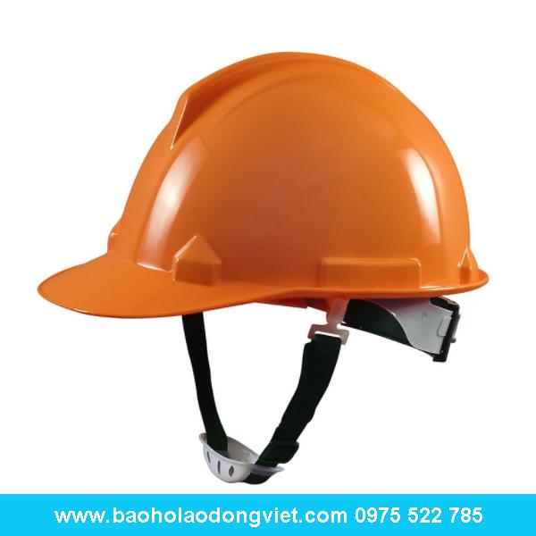 Nón Thùy Dương N40, nón thùy dương, mũ thùy dương, mũ bảo hộ, mũ bảo hộ lao động, nón bảo hộ, nón bảo hộ lao động