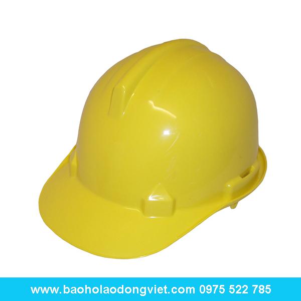 Nón bảo hộ Protector HC43, mũ bảo hộ, mũ bảo hộ lao động, nón bảo hộ, nón bảo hộ lao động