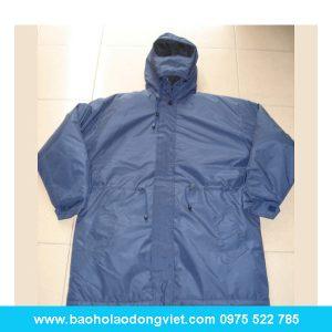Quần áo kho lạnh âm 10 độ, quần áo kho lạnh, Quần áo bảo hộ, Quần áo bảo hộ lao động