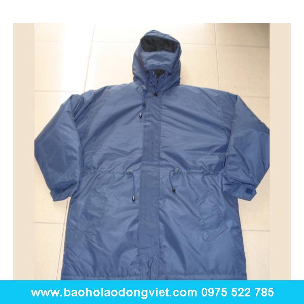Quần áo kho lạnh âm 25 độ, quần áo kho lạnh, Quần áo bảo hộ, Quần áo bảo hộ lao động