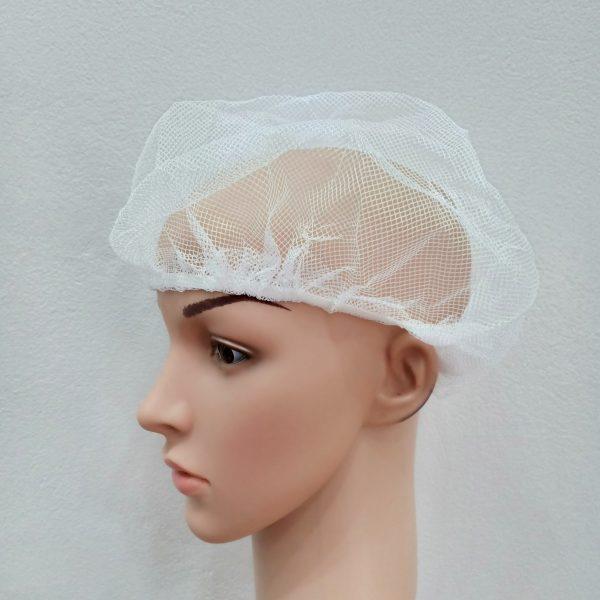 nón vải bọc tóc, mũ vải lưới bọc tóc, nón lưới trùm đầu, bọc tóc, nón lưới phòng sạch, mũ vải bọc tóc, mũ lưới trùm đầu, bọc tóc, mũ lưới phòng sạch