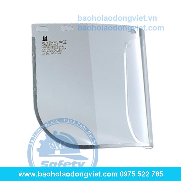 Tấm kính che FC45, mặt nạ hàn, kính hàn blue eagel