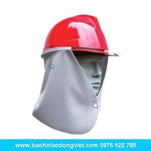 Vành mũ che nắng Korea, mũ bảo hộ, mũ bảo hộ lao động, nón bảo hộ, nón bảo hộ lao động