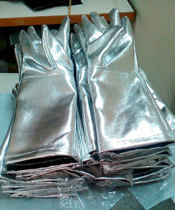 Găng tay chống cháy chịu nhiệt Dickson-Pháp, găng tay chống cháy, găng tay chịu nhiệt, găng tay dickson, găng tay bảo hộ, găng tay bảo hộ lao động, Găng tay chống cháy Dickson vải 5474, Găng tay chống cháy vải Dickson 4585