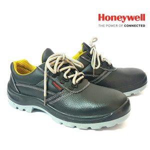 Giày Bảo Hộ Honeywell 9541, Giầy bảo hộ, giầy bảo hộ lao động, giầy Honeywell
