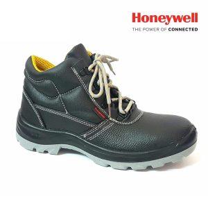 Giày Bảo Hộ Honeywell 9542, Giầy bảo hộ, giầy bảo hộ lao động, giầy Honeywell