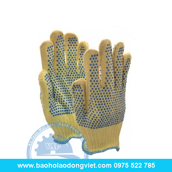 Găng tay Ansell AE 70-340, găng tay ansell, găng tay bảo hộ, găng tay bảo hộ lao động