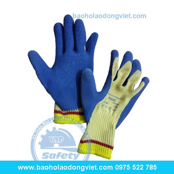 Găng tay Ansell AE 80-602, găng tay bảo hộ, găng tay bảo hộ lao động, găng tay ansell