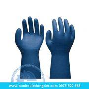 Găng tay chống hóa chất CQ-660