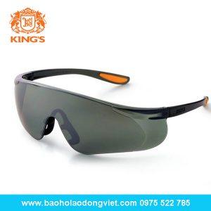Kính bảo hộ kings KY1154, Kính bảo hộ Kings, Kính Kings