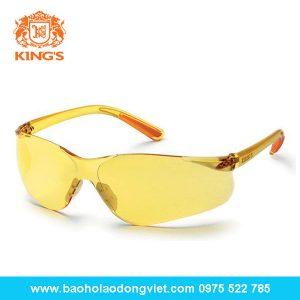 Kính bảo hộ kings KY218, Kính bảo hộ Kings, Kính Kings
