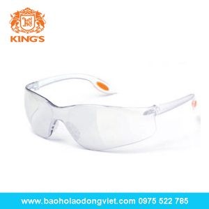 Kính bảo hộ kings KY2221, Kính bảo hộ Kings, Kính Kings