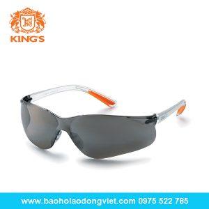 Kính bảo hộ kings KY2222, Kính bảo hộ Kings, Kính Kings