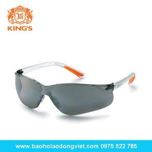 Kính bảo hộ kings KY2224, Kính bảo hộ Kings, Kính Kings