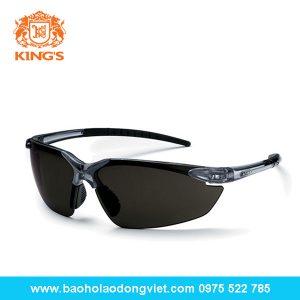 Kính bảo hộ kings KY712, Kính bảo hộ Kings, Kính Kings