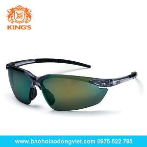 Kính bảo hộ kings KY715, Kính bảo hộ Kings, Kính Kings