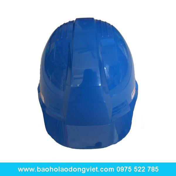 Mũ bảo hộ SSEDA IV màu blue