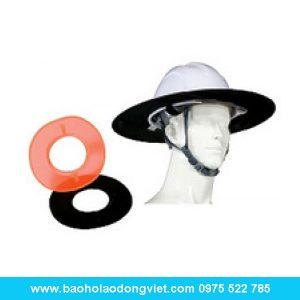 Vành mũ che nắng Hàn quốc, mũ bảo hộ, mũ bảo hộ lao động, nón bảo hộ, nón bảo hộ lao động