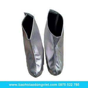 bọc giầy chống cháy chịu nhiệt Dickson, bọc giầy vải Dickson, bọc giầy chống cháy Dickson vải 5474, bọc giầy chống cháy Dickson vải 4585